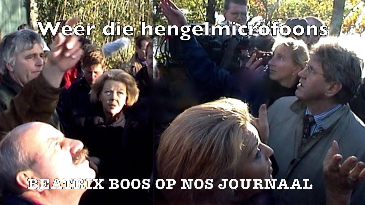 koningin beatrix is jarig op Koningin Beatrix is jarig 79 jaar (Compilatie video)   YouTube koningin beatrix is jarig op