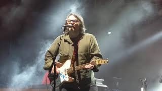 Wilco, Everyone Hides, live in Green Bay 9/17/21