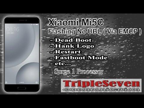 cara-flashing-xiaomi-mi5c-(meri)-belum-ubl-(via-emmc),-cpu-surge-1