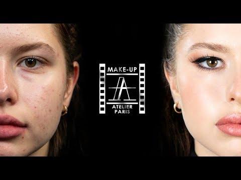 ACNE PRO SKIN VEIL | Make-Up Atelier Paris