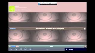 видео Слушать интернет-радио «DI FM Vocal Trance» (DI ФМ Вокал Транс) онлайн