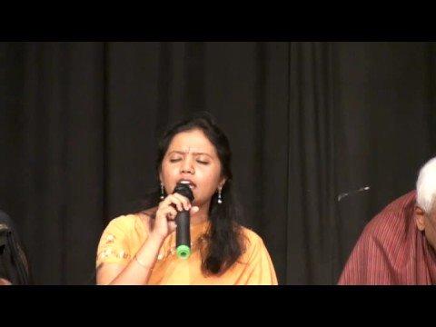 Naavu Bharathiyaru - C Ashwath @ Quadcities/IA/IL