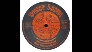 Spirit Level - Close Encounter (Acid Goa Trance 1996)