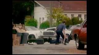 Спасительный свет (1995) Фильм