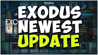 How to Install EXODUS On Kodi 17.6 Krypton! - NEWEST METHOD (FEBRUARY 2018)