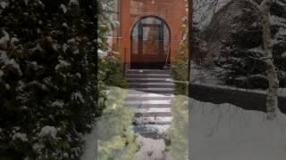 Продается шикарный дом в деревне Жостово Мытищинского района Московской области