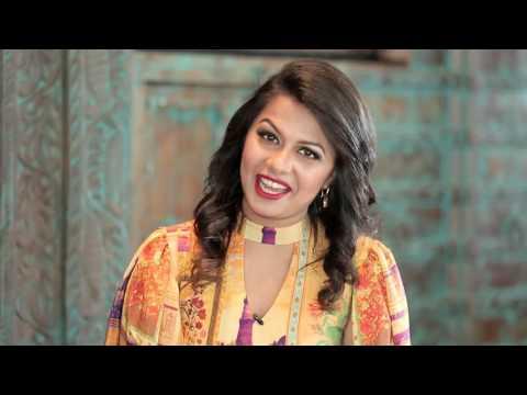 Salaam Namaste UAE, Episode 11