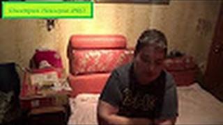 Дмитрий Невзоров: PRO Сны # 8 - Моя Вторая Половинка - [© Дмитрий Невзоров 2014]