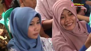 Edot Arisna // Ratu Sejagat By Romansa New Krun Mayong Lor 2017