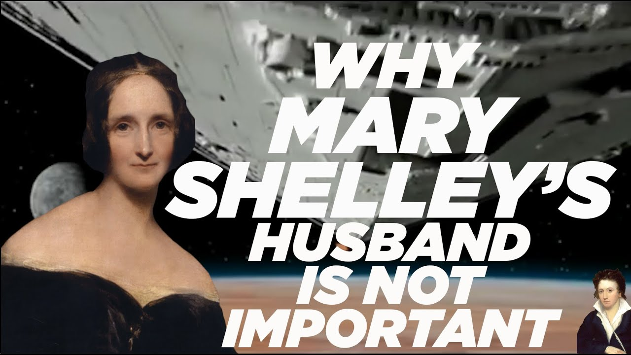 importance of family in mary shelley s The delacey family can be found in volume 2 of mary shelley's frankenstein though the family and the monster have minimum interaction, they play a major role in the monster's development as a character.