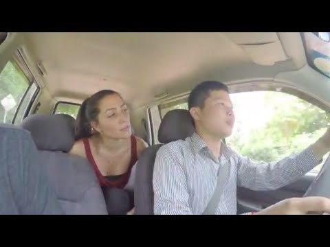 alexandra lúgaro the truth about cambodia youtube