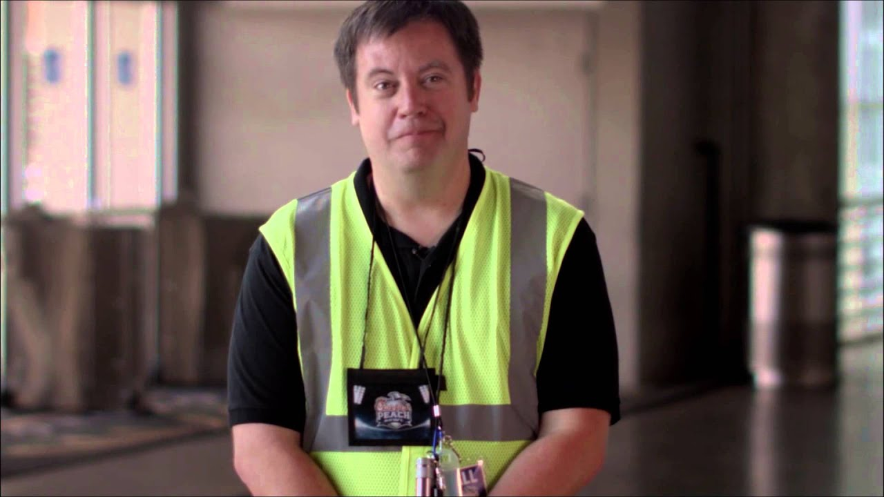 Chick-fil-A Peach Bowl Enhances Game Day Security   Chick ...