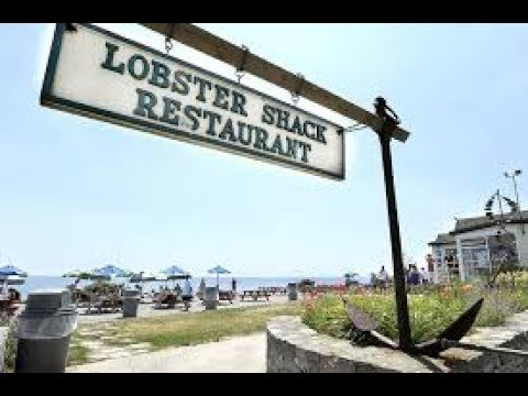 FOOD The Best Lobster Rolls In America, According To Yelp