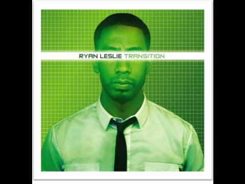 Ryan Leslie - Never Gonna Break Up mp3 baixar