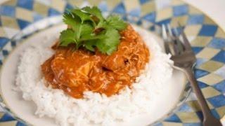 Chicken and rice casserole recipe easy