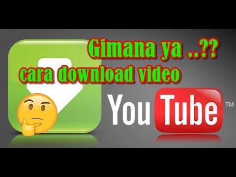 cara-donwload-video-di-youtube-dengan-mudah
