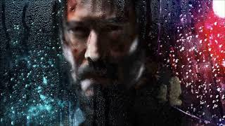 John Wick 1-3 Theme Song Mix