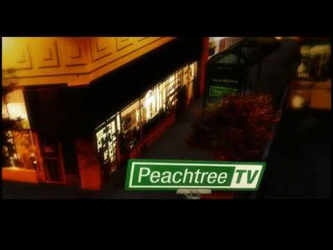 Peachtree TV Movie Image 2
