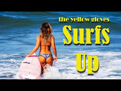 how to surf like a pro in Durban