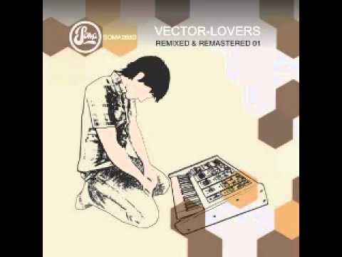 Vector Lovers - Melodies & Memory (E.B.E Peace Of Mind Remix) mp3