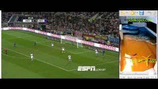 Германия - Аргентина 4:2 Все голы видео обзор футбол 2014(Германия - Аргентина 4:2 Все голы видео обзор футбол 2014 Германия - Аргентина голы Германия - Аргентина футбол..., 2014-09-04T18:41:14.000Z)