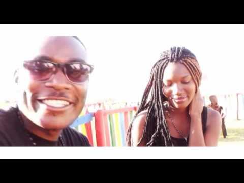 Kho Williams - Akazanga Di Deal ft Mafo & Zafrey