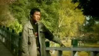 Lalruatfela Pachuau - Aw khawngaihtu kan ngai a che (Official)