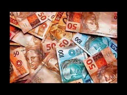 Money - Public Domain Images. Stock Free Images.