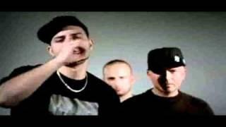 Chakuza feat. Bizzy Montana - Intro / Macht was ihr Wollt (Official Video)