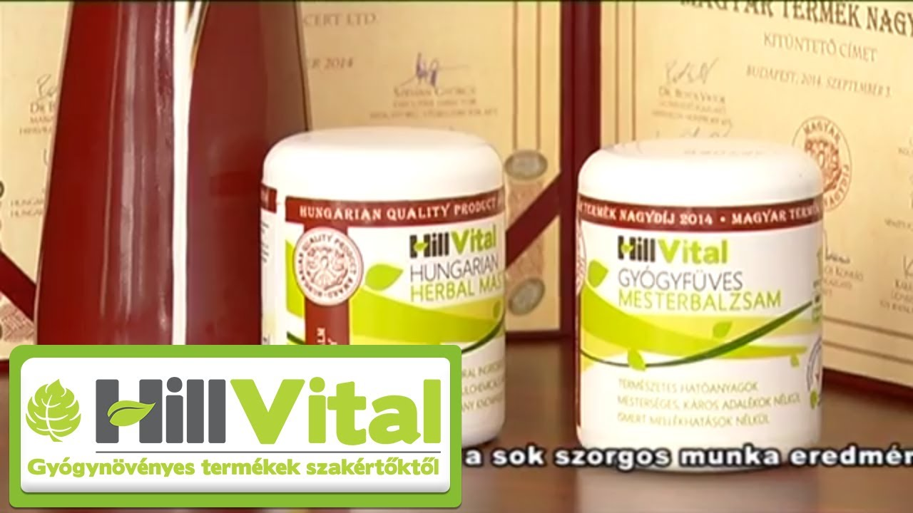 Palmoplantar pikkelysömör láb | Sanidex Magyarországon