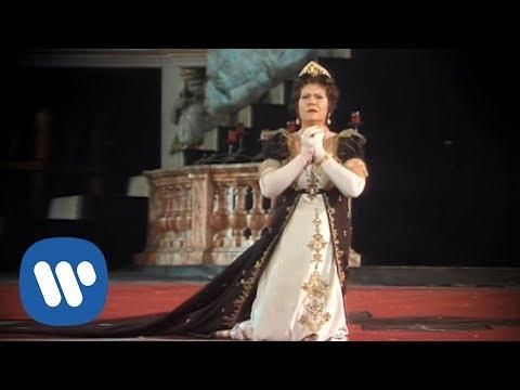 Puccini: Tosca - Arena di Verona