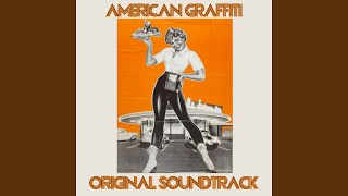 "Why Do Fools Fall in Love (Original Soundtrack Theme from ""American Graffiti"")"
