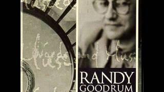 Randy Goodrum - You Needed Me ( Duet With NIKKI BRAUN )