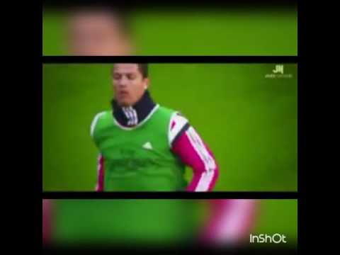 Cristiano ronaldo-enda alang alang