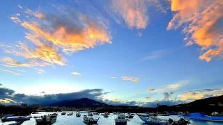 ❤♫ Richard Clayderman - Triste Coeur(午後別離)