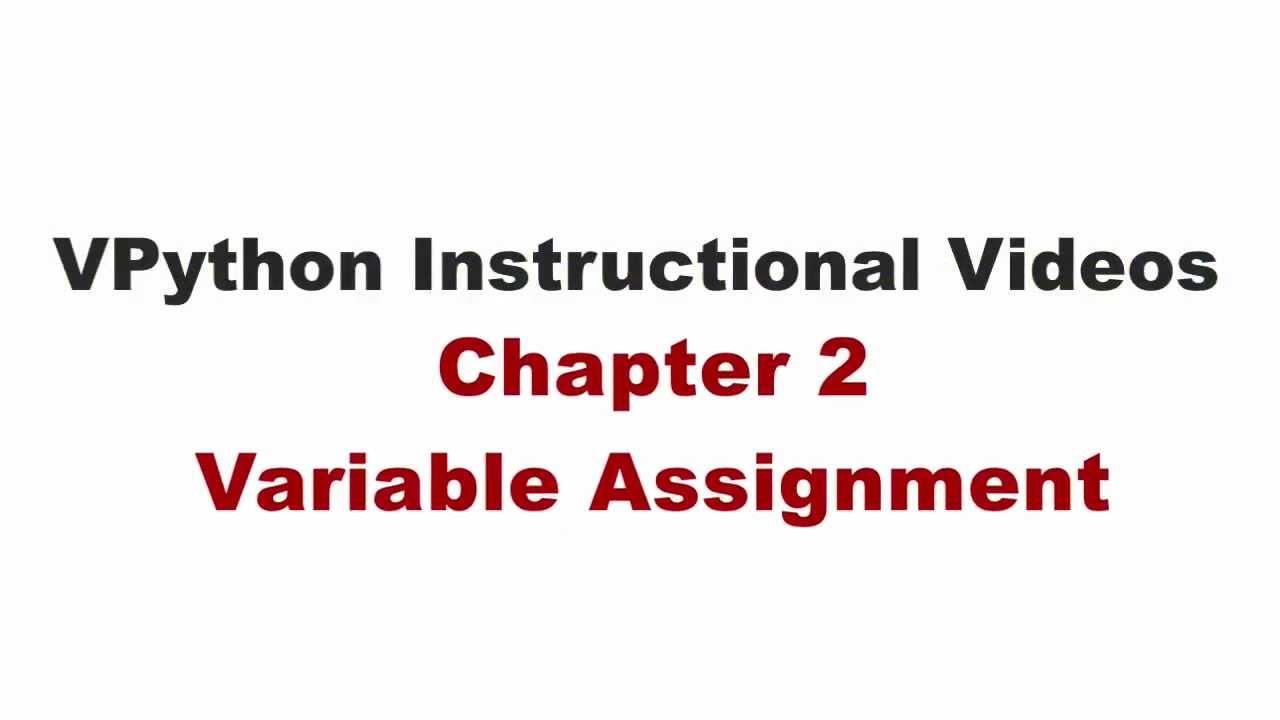Esl dissertation methodology writer website uk image 1