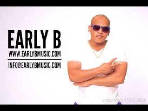 Jevigo Ft Early B Ou Vir Jou  (Official Video)