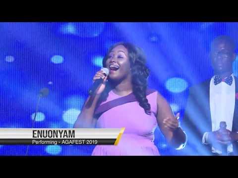Baixar Enuonyam Official - Download Enuonyam Official   DL Músicas