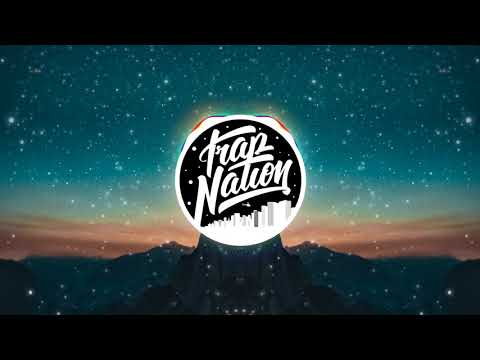 vowl - district (feat. Take/Five)