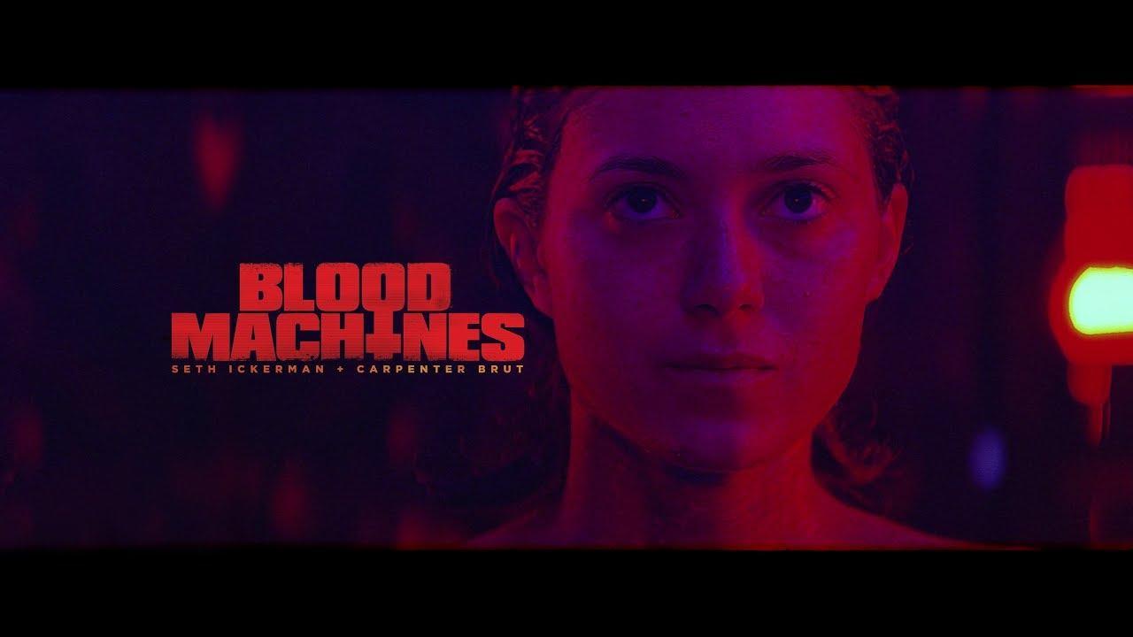 [123MovieS.!!Blood Machines )](2019)Watch Full MoViE HD