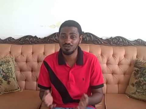 Network Marketing Tanzania - Build you MLM Business The Smart Way