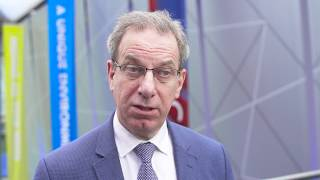 Future improvements in developing CLL therapy