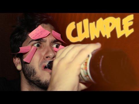 Especial Cumpleaños | Todo por una cerveza