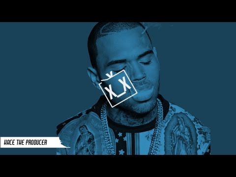 "[FREE BEAT] ""Like That"" - Sean Kingston / Chris Brown Type Beat - (Prod. KaCe The Producer)"