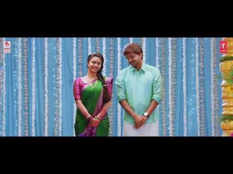 Nillayo Video Song | Bairavaa | Cute Dance...