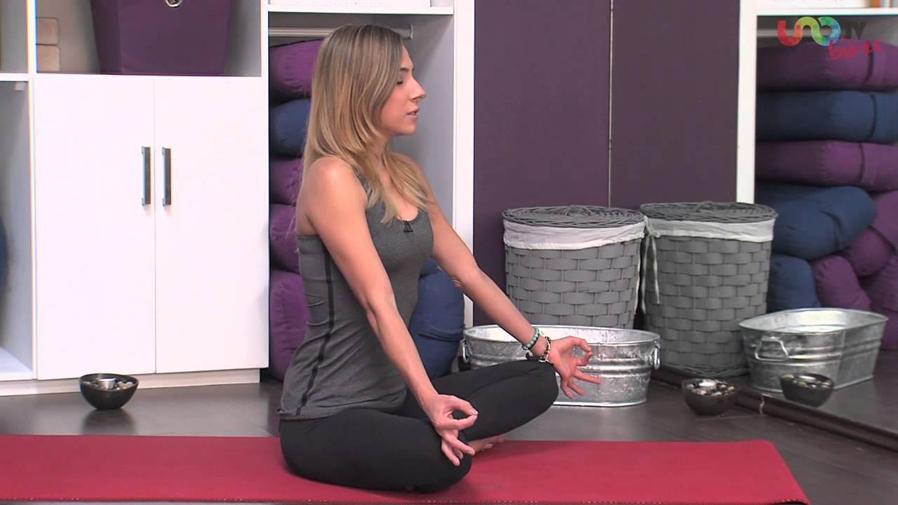 descargar meditaciones guiadas para adelgazar