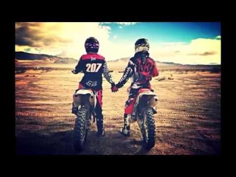 Motocross Love - YouTube