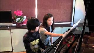 ピアノ教室・セレナーデ http://serenade-piano.com/ 岐阜県郡上市で行...