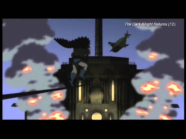 【Spoiler】(clip7 -part2)