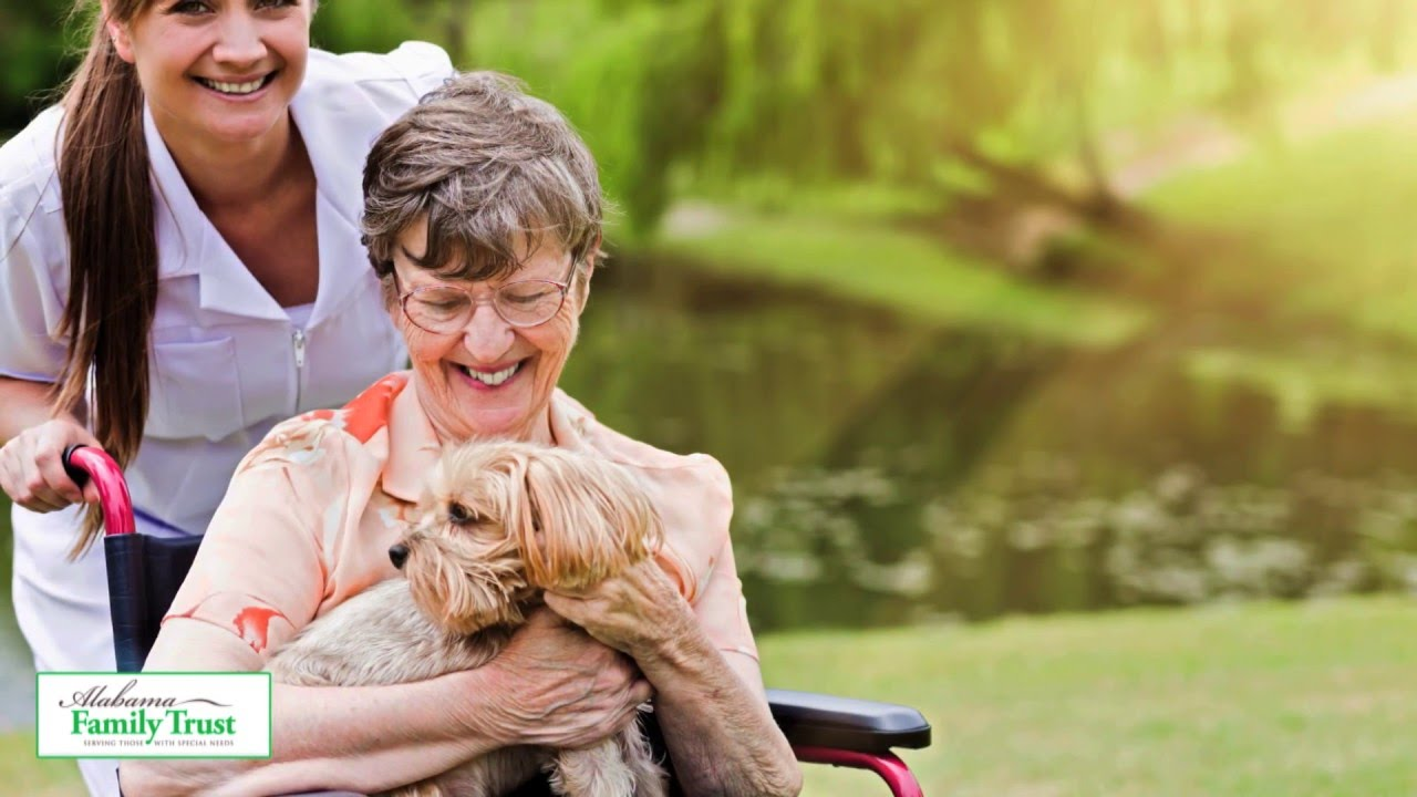 Medicaid Eligibility For Nursing Home Care For The Elderly